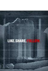 Like.Share.Follow. (2017) WEB-DL 1080p Español Castellano AC3 5.1