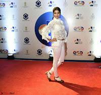 Pooja Hegde ~  Exclusive 034.jpg