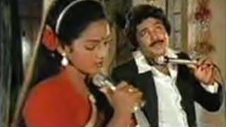 Saranalayam (1983) Tamil Movie