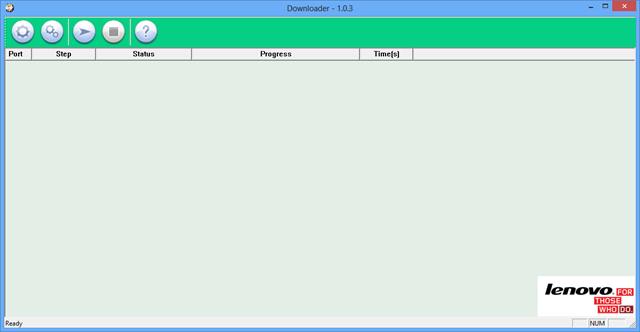 Download Lenovo Downloader Tool