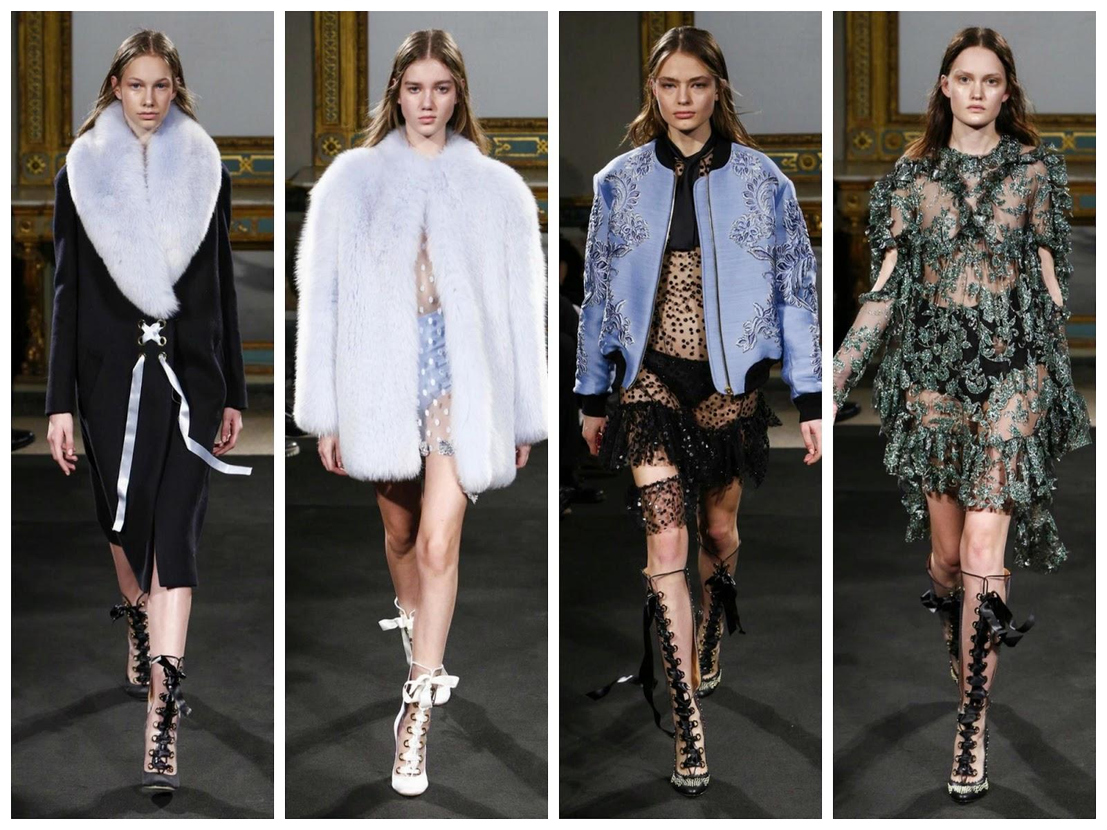 francesco-scognamiglio-fall-winter-2016-fashion-show-milan
