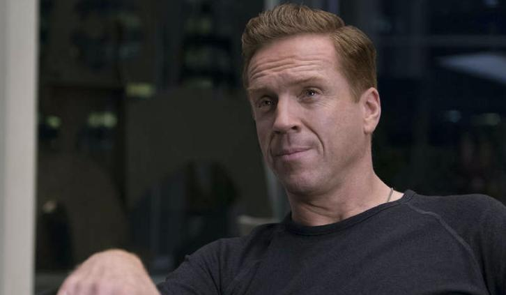 Billions - Episode 3.05 - Flaw In The Death Star - Promo, Sneak Peek, Promotional Photos + Synopsis