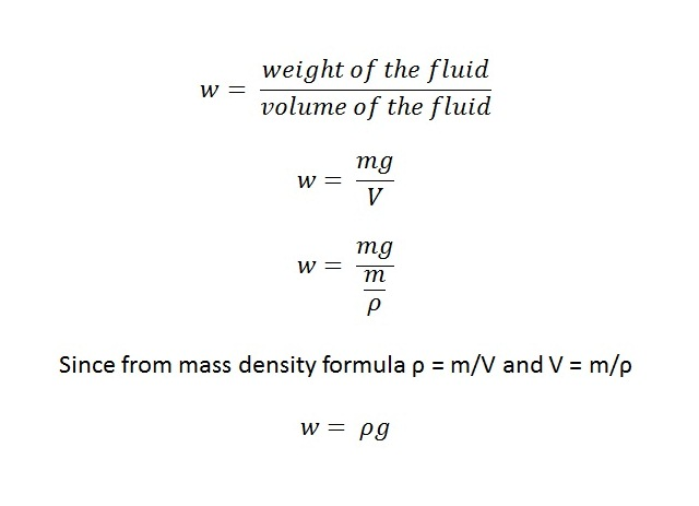 fluids mechanics Visit for more math and science lectures in this video i will show you how to use bernoulli's equation to find the pressure of a f.