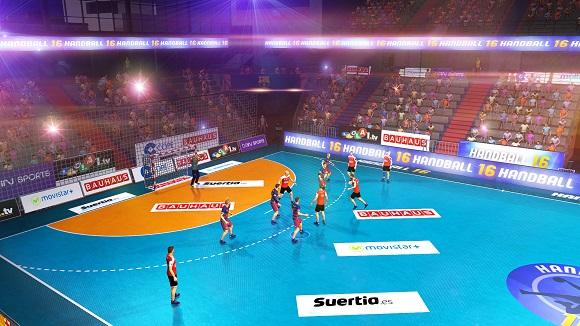 handball-16-pc-screenshot-www.ovagames.com-3