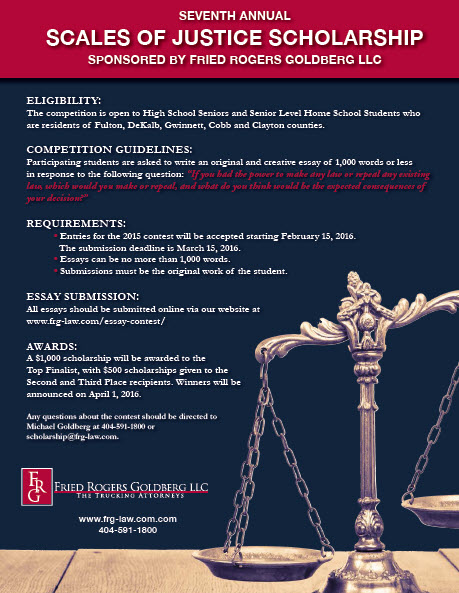 essays for law school scholarships Scholarships from law schools the following is a tiny fraction of the available aid, and the best place to find out about your choices is the financial the dri law school diversity scholarship is for new second and third year students in these categories: female, native american, african american.