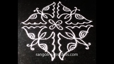 12-to-2-dots-rangoli-75a.png