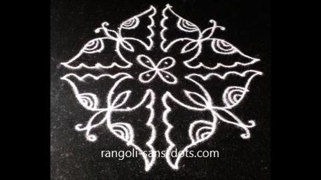 12-to-2-dots-rangoli-75a.png