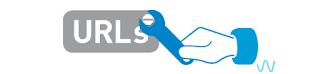 SEO friendly liens url