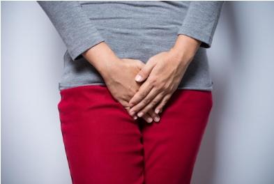 Keputihan Jenis Dan Cara Mencegahnya