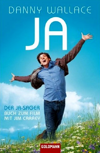 http://anjasbuecher.blogspot.co.at/2014/03/rezension-der-ja-sager-von-danny-wallace.html