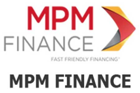 Nomor Call Center Customer Service MPM Finance