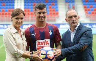 Camisetas de futbol 2018 2019 baratas 2016 2017 camisetas for Alexander mesa travieso