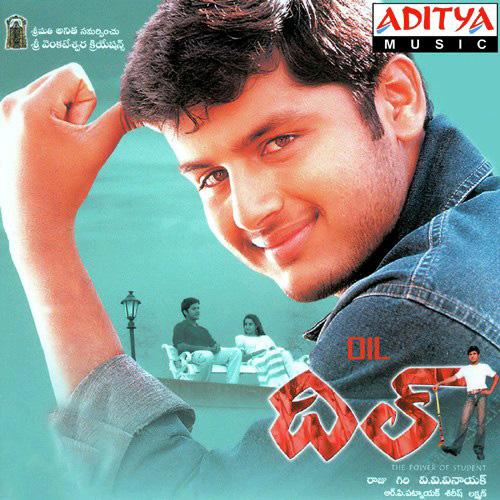 hindi dubbed movies of nithiin
