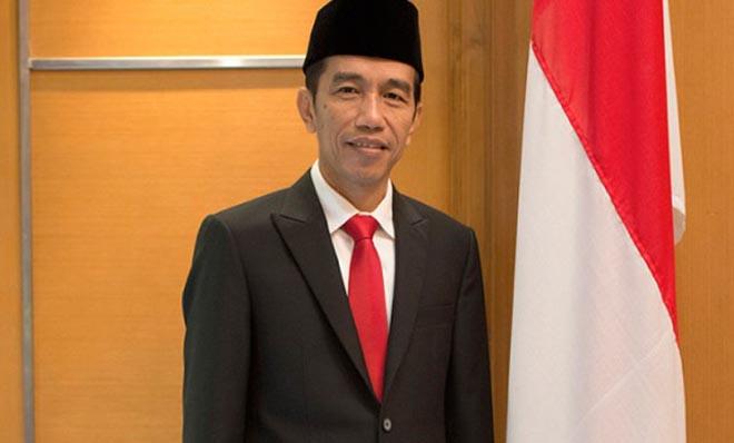 Presiden ri jokowi akan kunjungi undip kampusundip presiden ri jokowi akan kunjungi undip reheart Choice Image