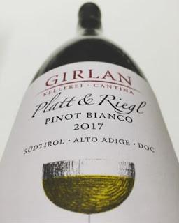 branding comunicazione grafica winelabels