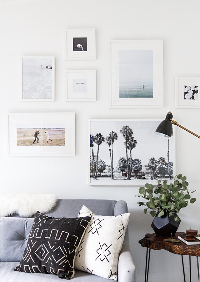 inspiracion-deco-composicion-fotos-decoracion-salon