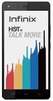 Harga Infinix Hot 4 baru, Harga Infinix Hot 4 second