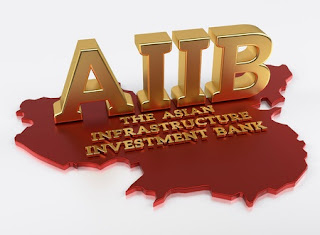 AIIB grants $500 million Loan to India to Combat COVID-19