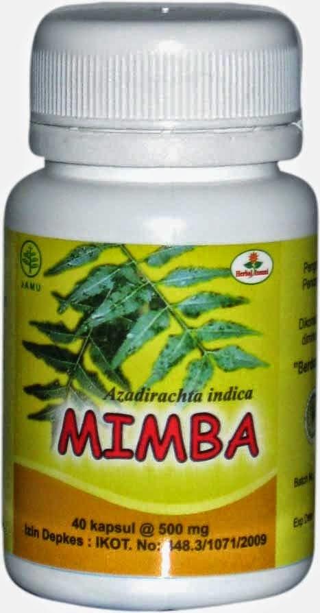 KAPSUL MIMBA | 081230855989 | jual agen distributor supplier surabaya