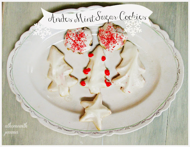 baking-recipe-andes-mints-easy-homemade-recipe