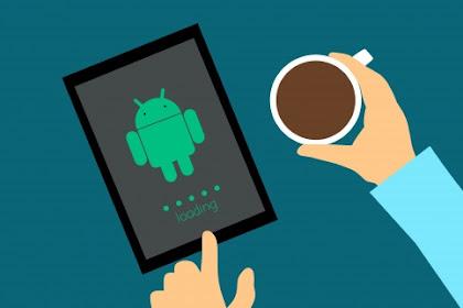 Melihat Kelebihan Android P Dibanding Android Oreo
