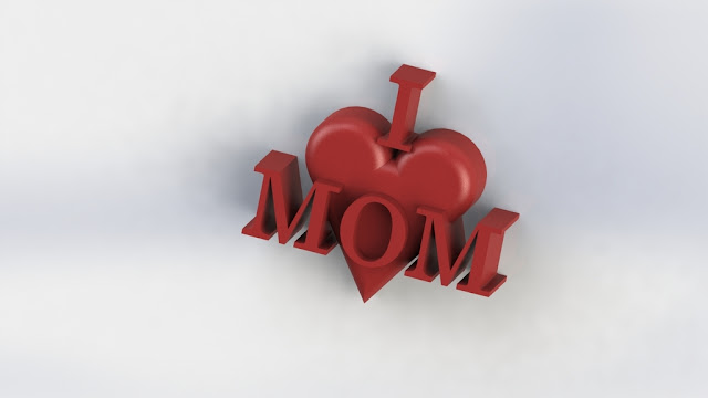 Happy Mothers Day Animation, Animated Gifs Of Mother's Day