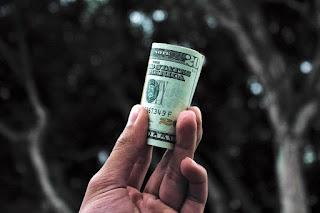 El Uso de Afirmaciones para la Abundancia