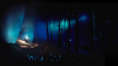 Debirs Game Screenshot 1