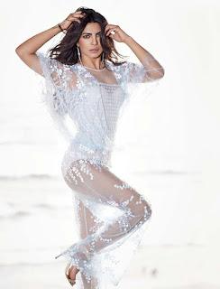 Priyanka Chopra.filmfare.10.jpg