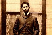 Quiroga, Horacio