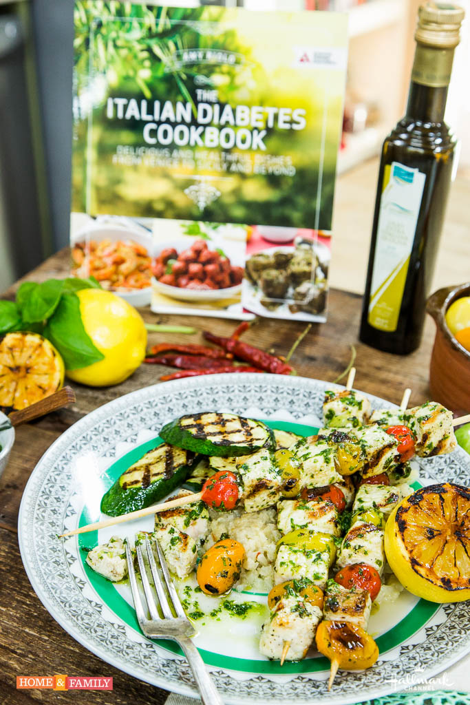 Italian seafood recipes to savor all summer amy riolos blog italian seafood recipes to savor all summer forumfinder Choice Image