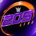 WWE 205 Live: Highlights del show emitido esta semana en WWE Network