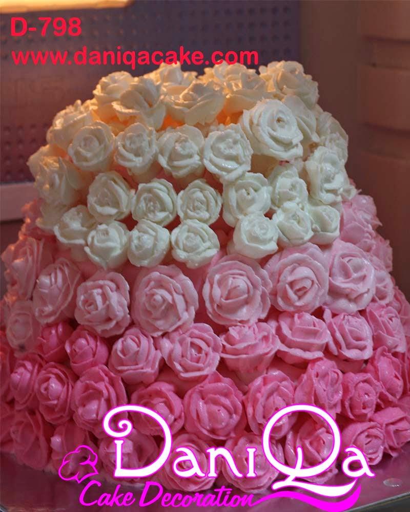 Toko Kue Cake Ideas And Designs