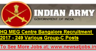 army-clerks-staff-Recruitment