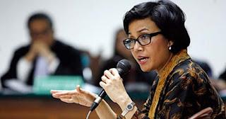 Menteri Keuangan Benarkan Kenaikan Dana Bantuan Partai Politik 10 Kali Lipat, Segini Besarannya