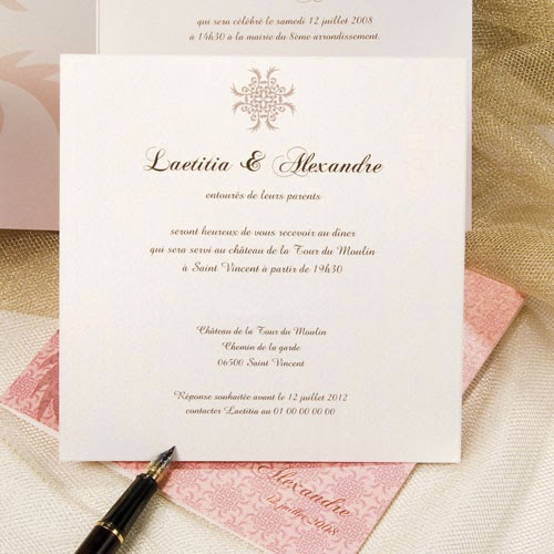 octobre 2013 invitation mariage carte mariage texte mariage cadeau mariage. Black Bedroom Furniture Sets. Home Design Ideas
