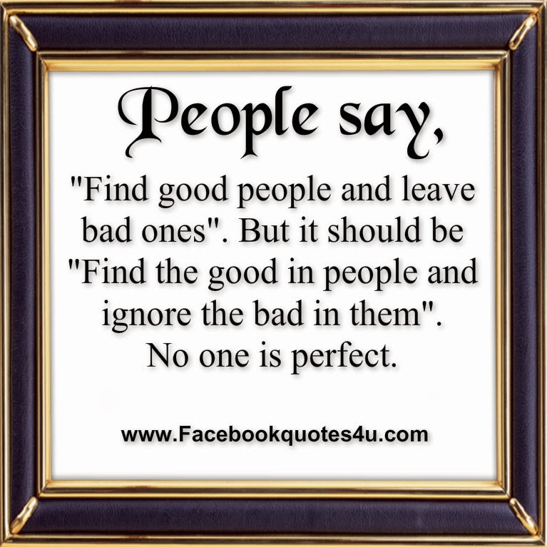 Good People Quotes: Quotes About Good Hearted People. QuotesGram