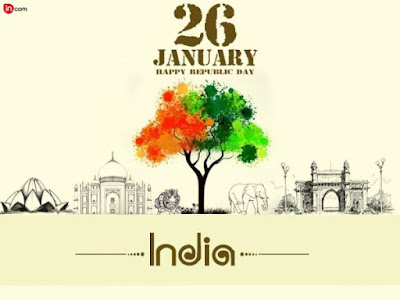26 January Republic Day, 26-January-Republic-Day-Marathi-Speech-&-Essay-2017-2