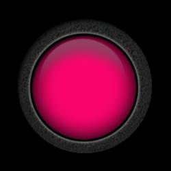 [Resim: PinkButton50.png]