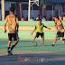 Viradão Esportivo envolveu toda comunidade sinopense no Centro Olímpico José Carlos Pasa