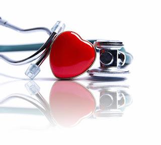 red heart stethoscope.jpeg