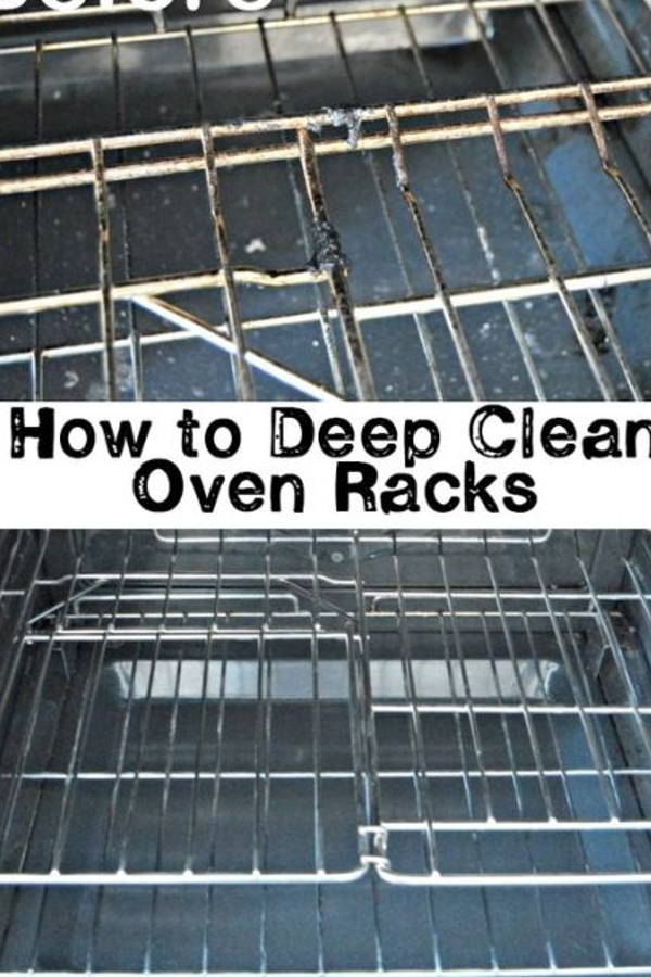 Diy Home Sweet Home 9 Super Simple Cleaning Hacks