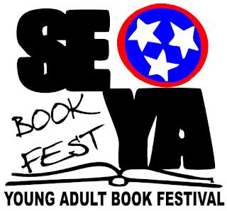http://www.seyabookfest.com/