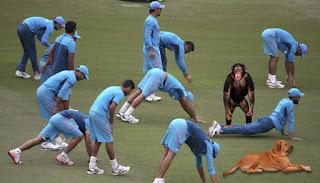 R Ashwin Funny Wallapers