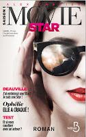 http://andree-la-papivore.blogspot.fr/2016/03/movie-star-saison-1-deauville-dalex.html