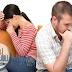 المشاكل الزوجيه ألاكثر أنتشارا بين المتزوجين حديثا وحلولها