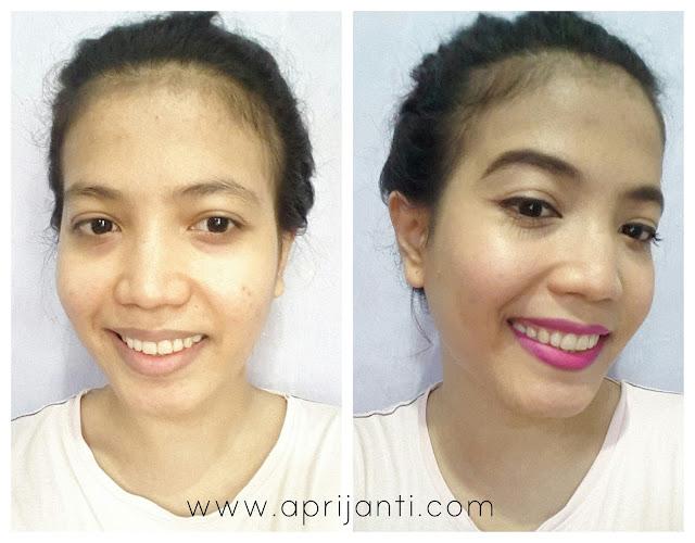 Makeup, Lipstick, Eyebrow, Eyeliner, Concealer