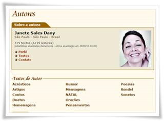 http://www.recantodasletras.com.br/autores/janetesales