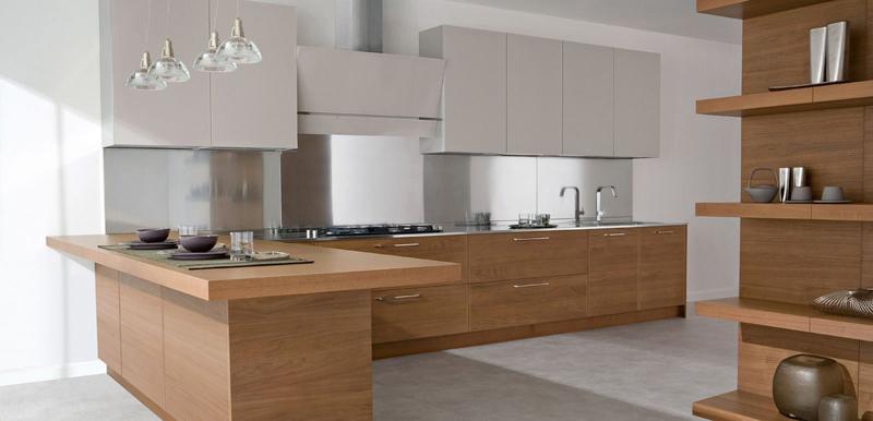 Muebles de cocina en Zaragoza - Muebles Cansado (Zaragoza ...
