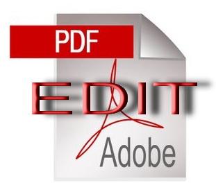 Cara Edit PDF Menggunakan Foxit PDF Editor